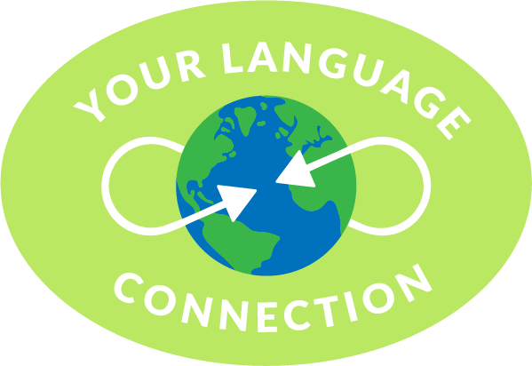Your Language Connection