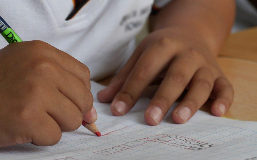 Benefits Of Using Interpreters In Schools